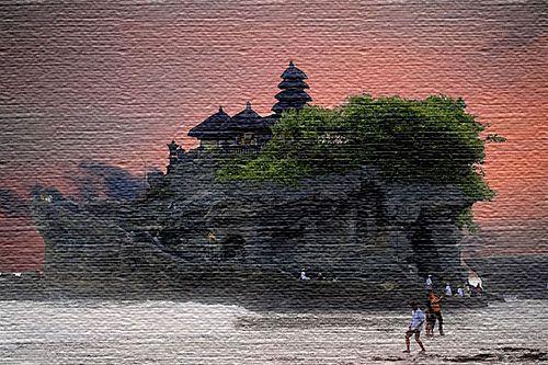 Отзывы о посещении и сезонности на Бали