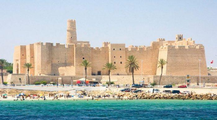 Туристический поток в Тунис: изменился ли он по сравнению с прошлым годом?