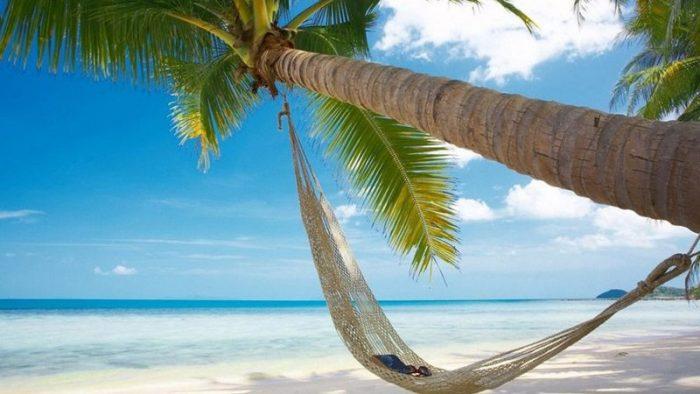 Туристический поток из России в Доминикану вырос в на 300%