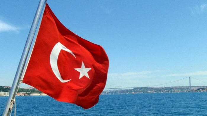 Турция снова в деле - за несколько месяцев курорты страны стали самыми популярными