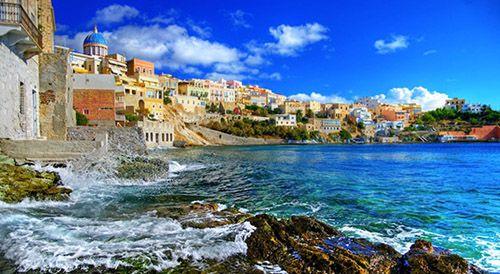 Море-Алжир