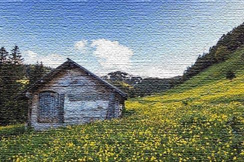 Общее представление о Черногории