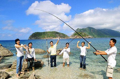 Какие развлечения на Фукуоке
