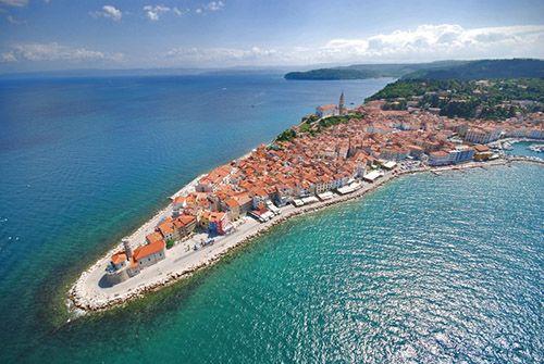 Морские курорты в Италии: какое побережье выбрать для отдыха?