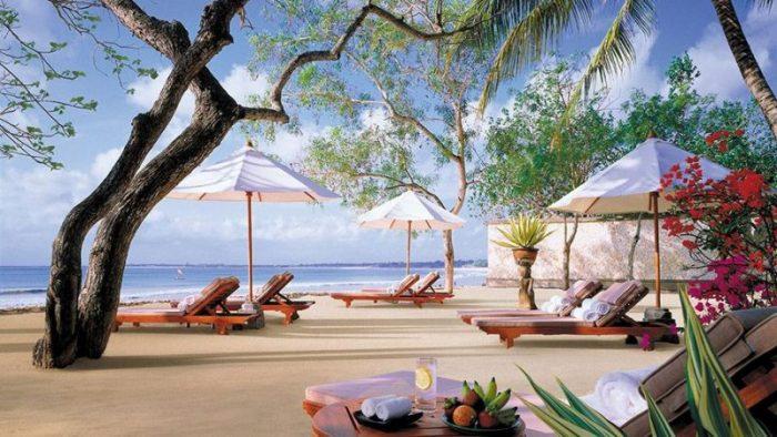 Отдых на Бали - советы для приятного путешествия
