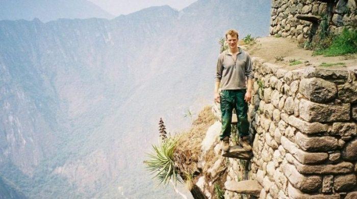 Туры на самую известную достопримечательность Перу станут доступными с 15 декабря