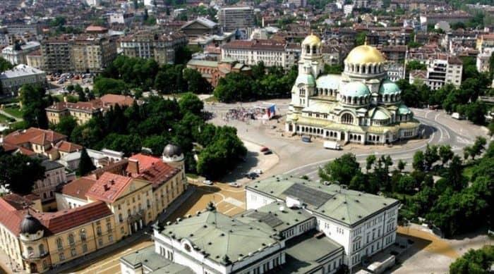 Статистика от компании Норра - София наиболее дешевый город для туризма
