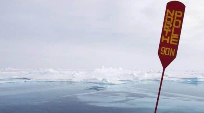 Ученые и предсказания о потеплении - что будет с горнолыжными курортами