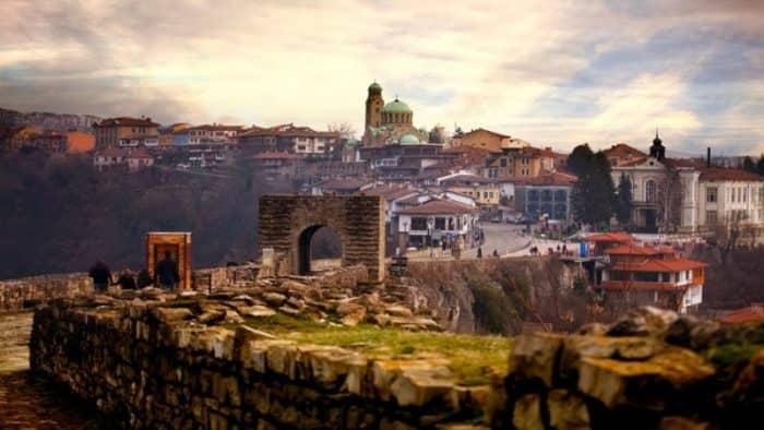 Болгария рассматривает вопросы по снижению стоимости получения визы