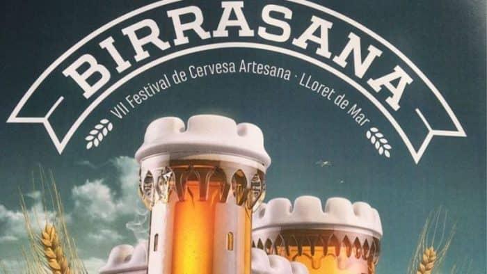 Фестиваль крафтового пива состоится на набережной Sa Caleta (Испания)