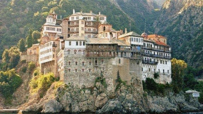 Курорты Македонии - культурно-туристический рай на Балканах
