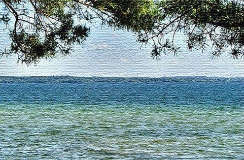 Нарочанское озеро Республика Беларусь