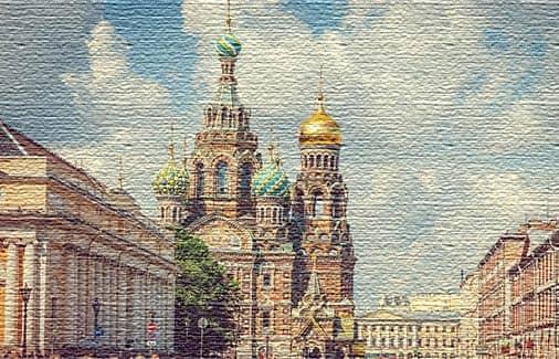 Общее о Российской Федерации