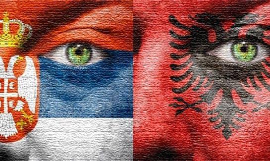 Предостережения для туристов в Сербии