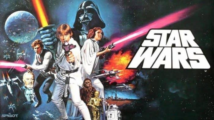 Тематический отель Star Wars появится в 2019 году
