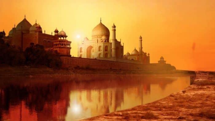 Индийское правительство расширило возможности получения электронной визы