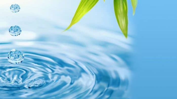 Экологи рассказали о странах с чистейшей водой для купания