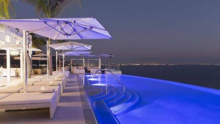 Доминикана обзавелась отелем Unlimited Luxury All Inclusive
