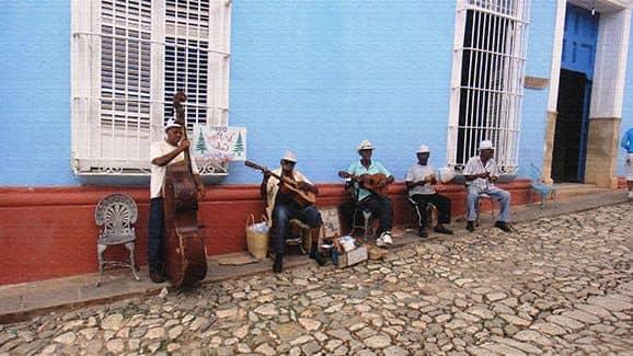 Отзывы туристов о посещении Кубы
