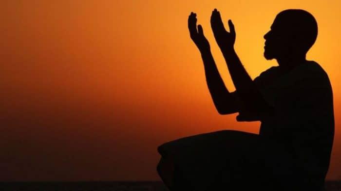 Священный Рамадан - эксперты и их советы туристам