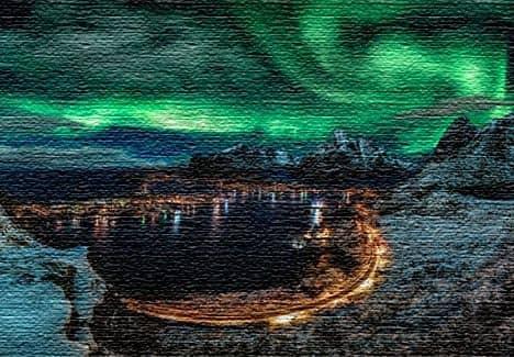 Развлечения в Норвегии, как провести время