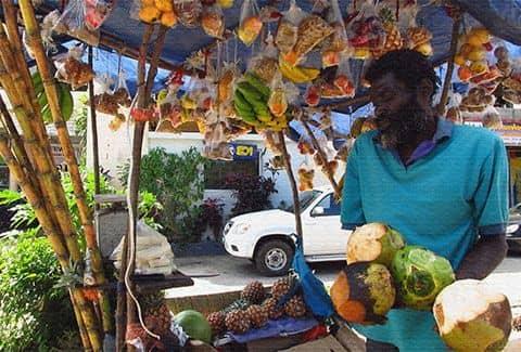 Советы и предостережения для туристов на Ямайке