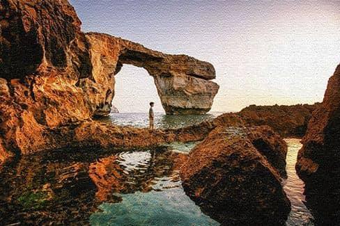 Советы и предосторожности при посещении Мальты