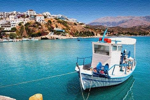 Советы туристам при посещении Греции