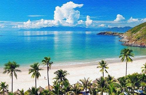 Ямайские морские курорты