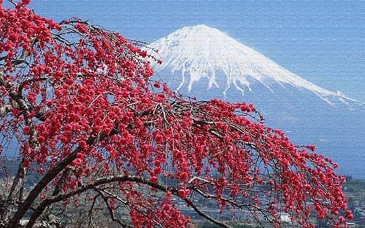 Достопримечательности Японии, что посетить