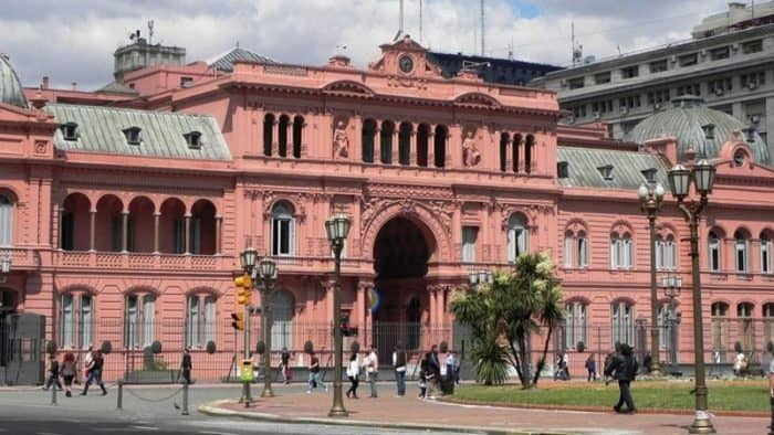 Медицинский туризм в Аргентине - пик посещаемости направления