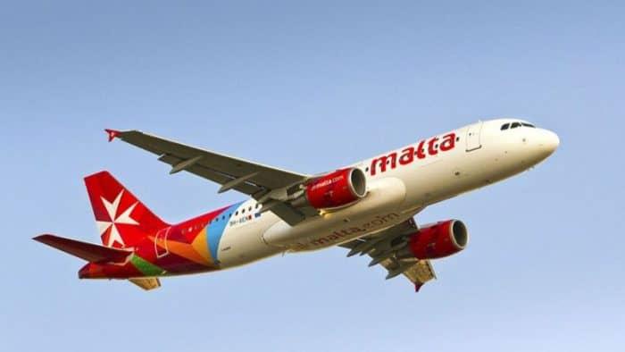 Министр туризма Мальты намекает на реструктуризацию Air Malta