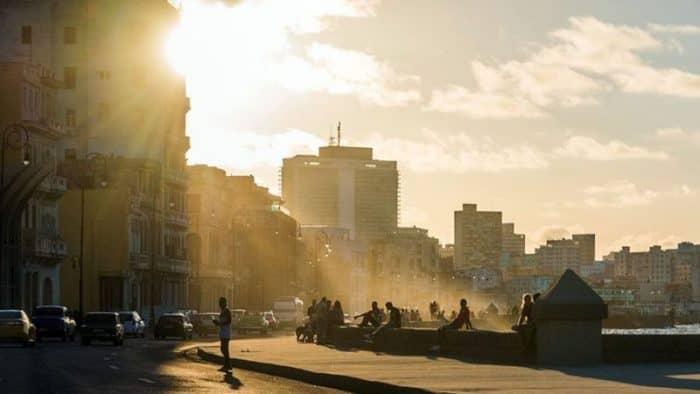 На Кубе увеличивается количество предложений для снятия частного жилья