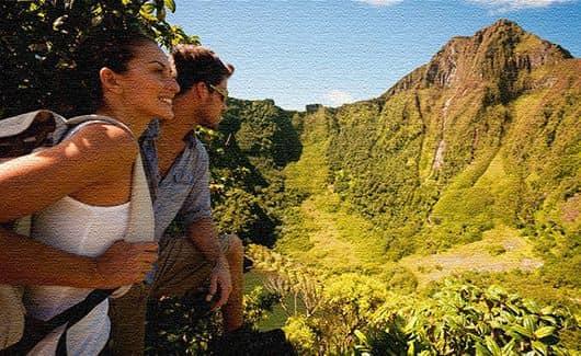 Отзывы путешественников об островном государстве