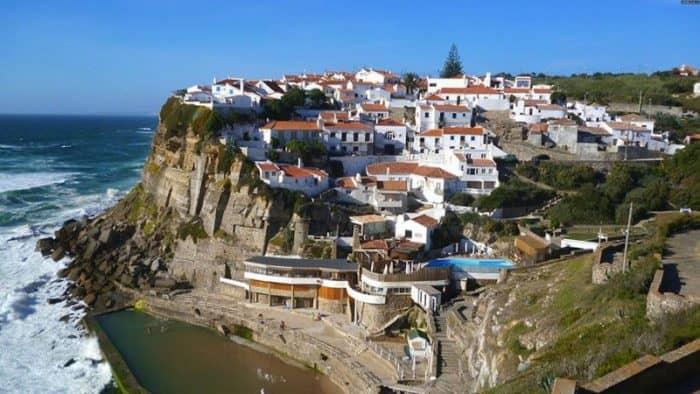 Рейтинг миролюбия: Португалия оказалась на третьей строчке глобального рейтинга миролюбия