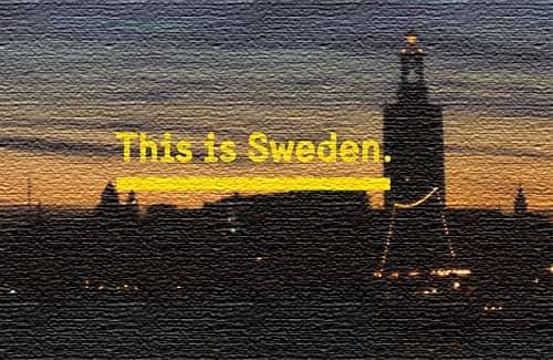 Предосторожности и советы при посещении шведского королевства