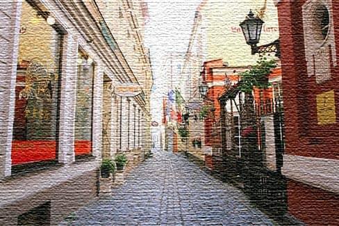 Рекомендации и советы при посещении Латвии