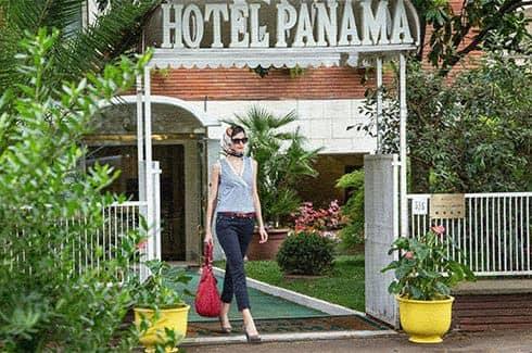Советы для туристов при посещении Панамы