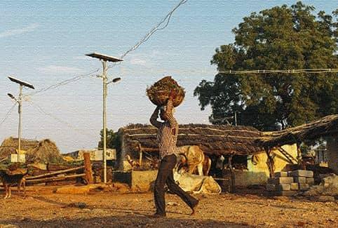 Советы и предосторожности при посещении Индии