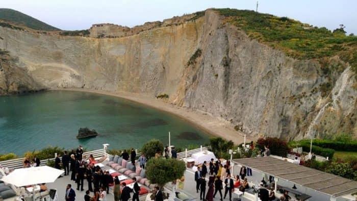 Топ-7 итальянских городов на побережье, в которых нет туристов