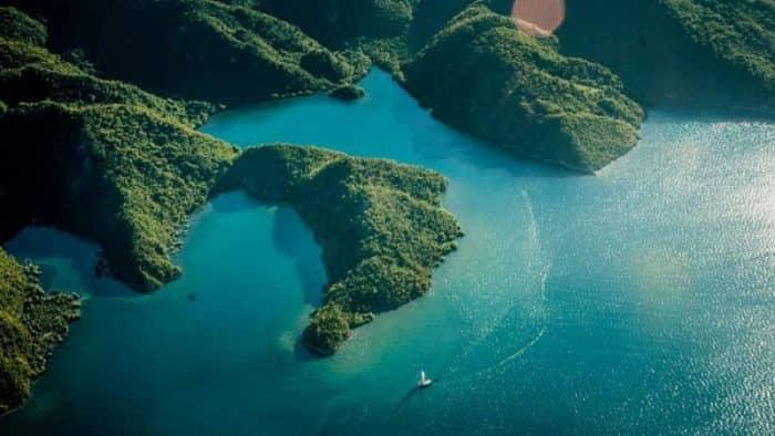 Туристическая организация UNWTO и туризм на Гаити