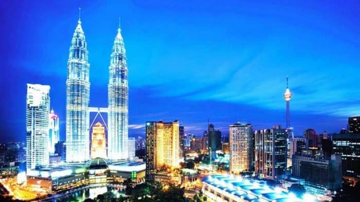 В Малайзии с августа введут туристический налог за проживание