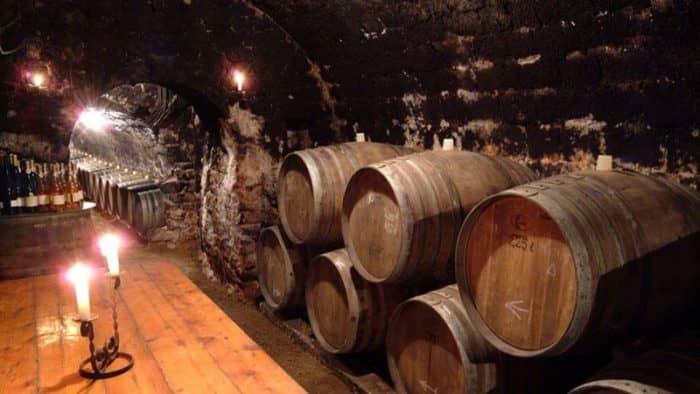 Венгерские вина и маркетинговая программа: популярность туристического направления