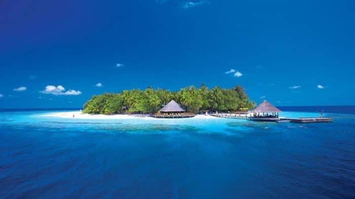 Выставка туристической индустрии пройдет на Мальдивах в июле