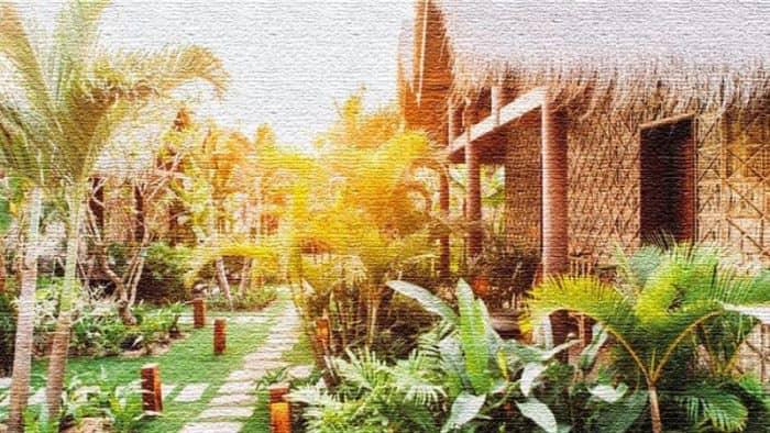 Курорты Камбоджи - бюджетный отдых в экзотической стране