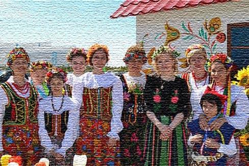 Отзывы туристов о Казахстанской республики