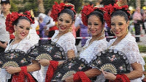 Отзывы туристов о посещении Мексики