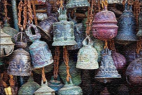 Советы и предостережения для путешественников в Камбоджи