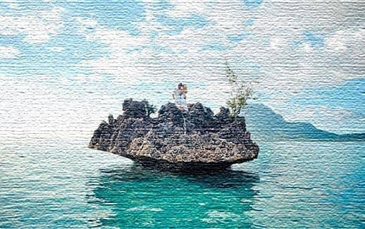 Советы и предостережения на острове Маврикий