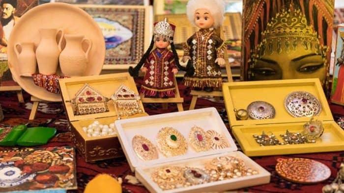 В Софии прошел первый фестиваль азиатской культуры